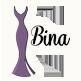 Bina Boutique, la moda más cerca de ti.